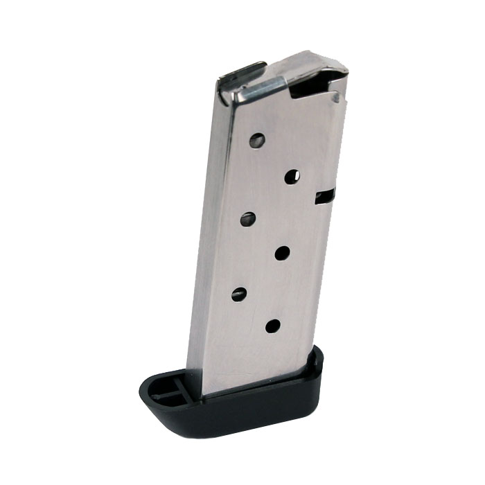 Kimber Micro Carry 1911 9mm 7RD Extended Magazine