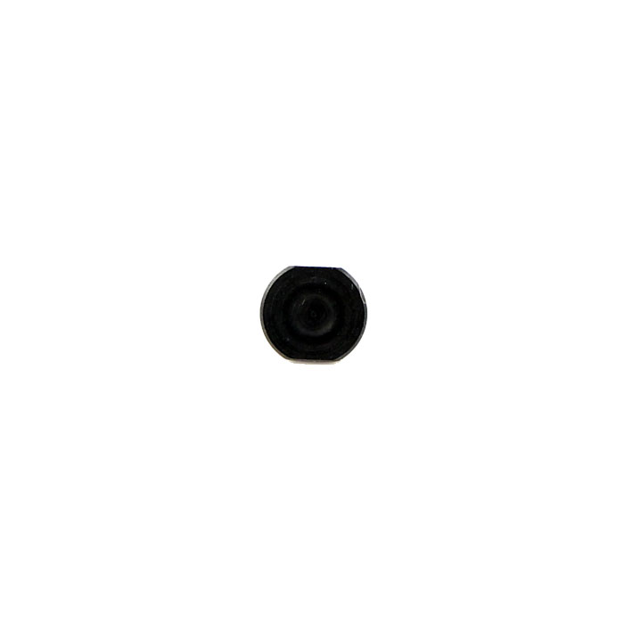Sig Sauer Inner Guide Rod End Cap - P320