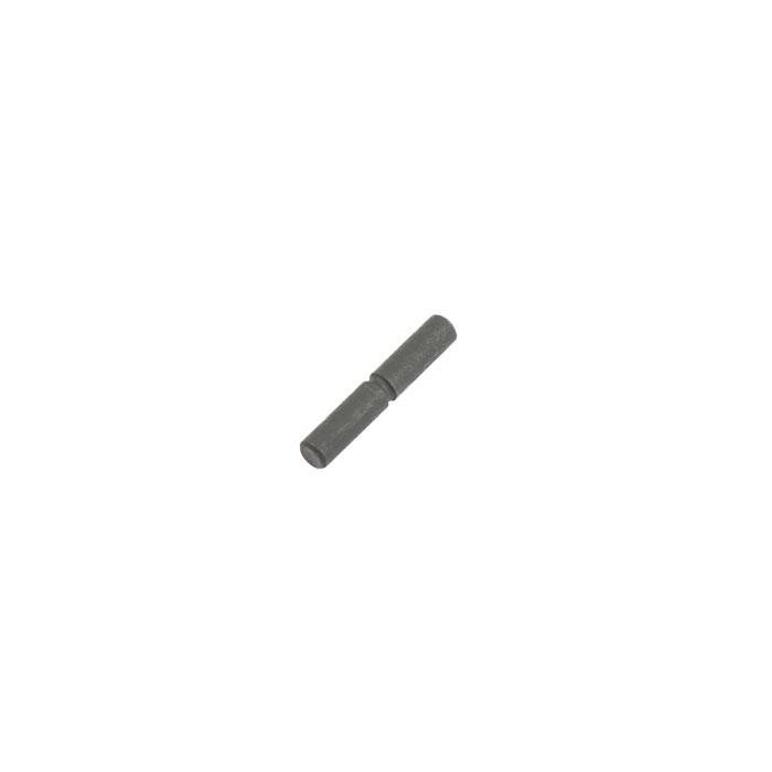 Sig Sauer Hammer Pin - Sig 516/716/MPX