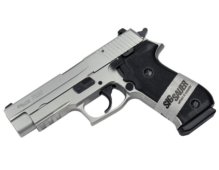 P220ST