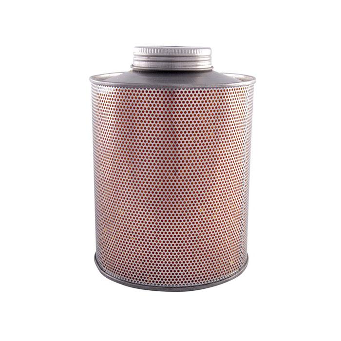 Lockdown Silica Gel Desiccant Dehumidifier - 750 Gram