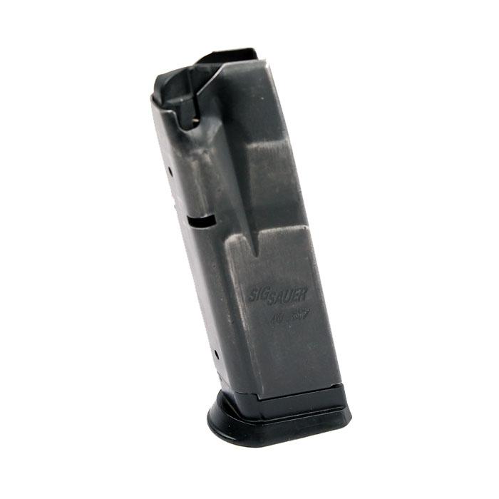 Sig Sauer P229 40 357 10rd Magazine