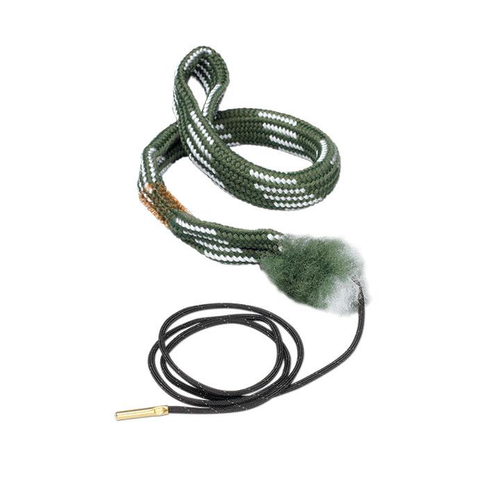 Bore Snake, Shotgun - 12 Gauge