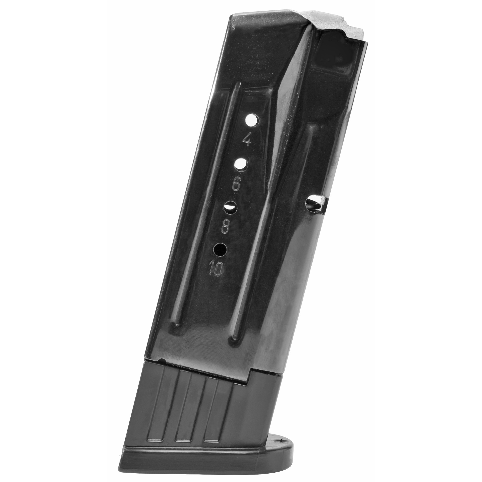 Smith & Wesson M&P 2.0 Compact 9mm 10RD Magazine