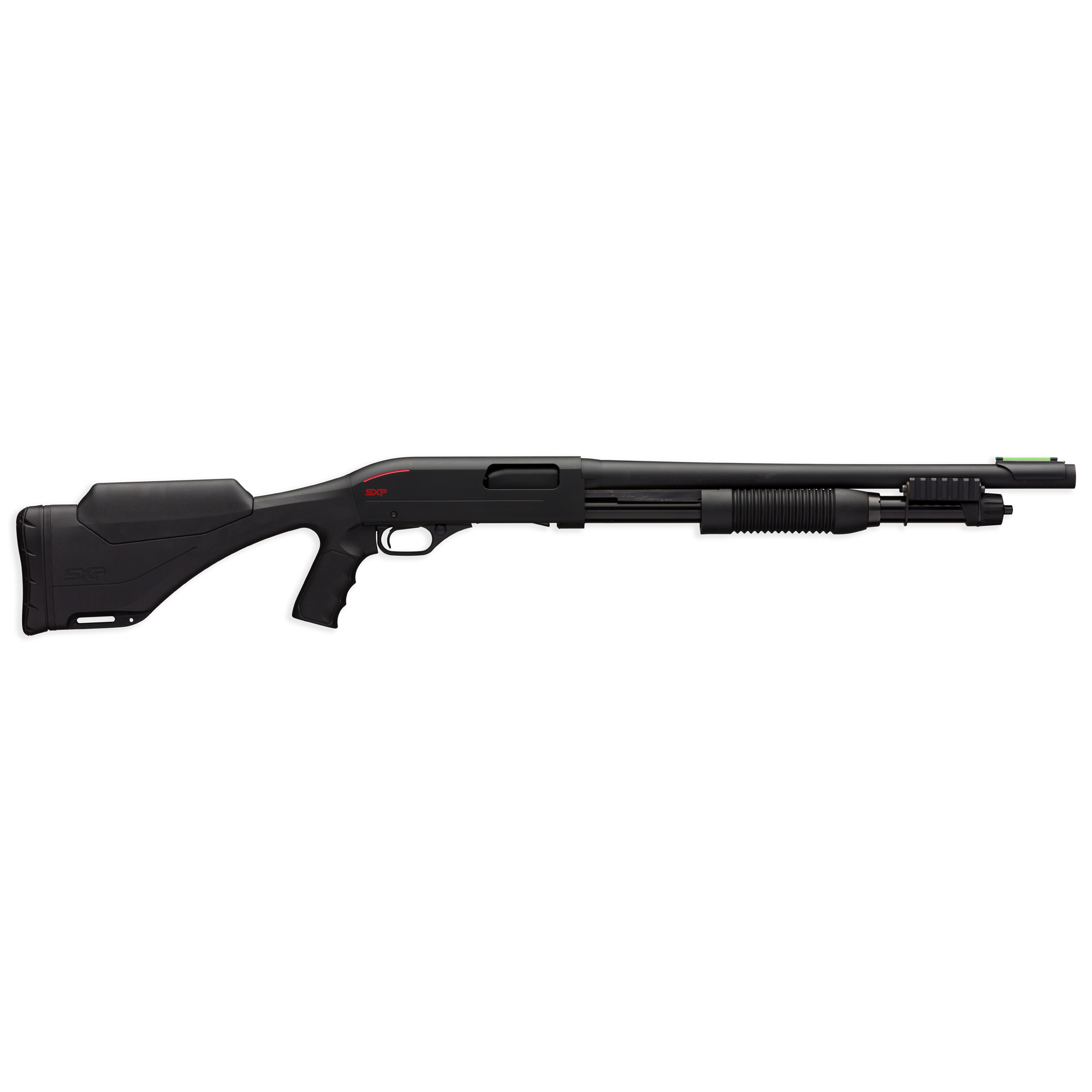 Winchester SXP Shadow Defender, 12ga