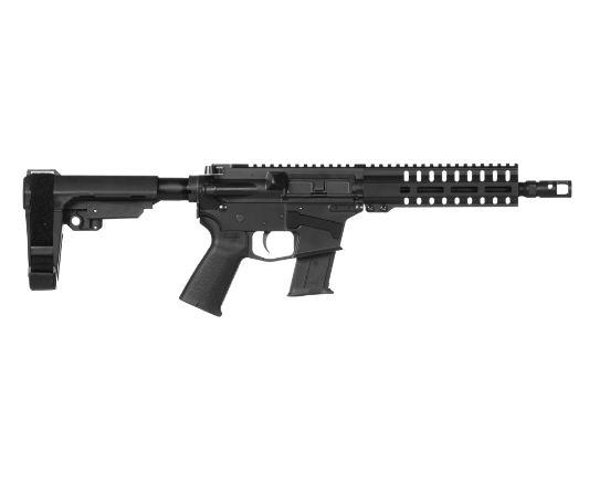 CMMG Banshee 200 Mk57 Pistol, 5.7X28mm