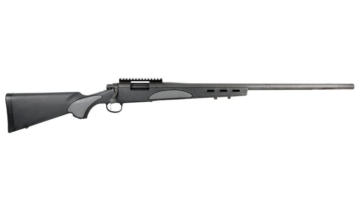 Remington 700 SPS Varmint 26