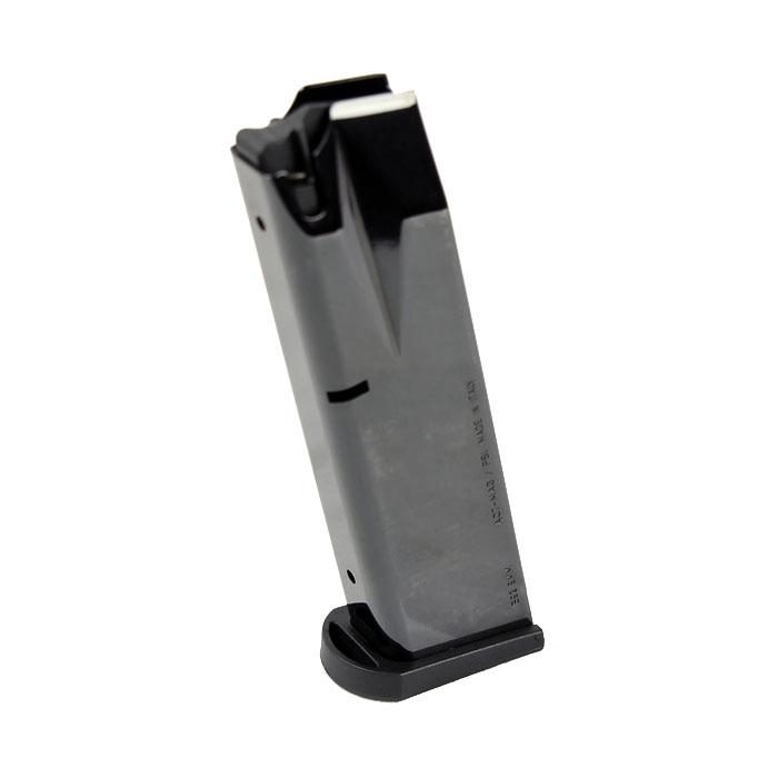 ACT-MAG Beretta 92FS, M9, 9mm 17rd magazine - BLUE