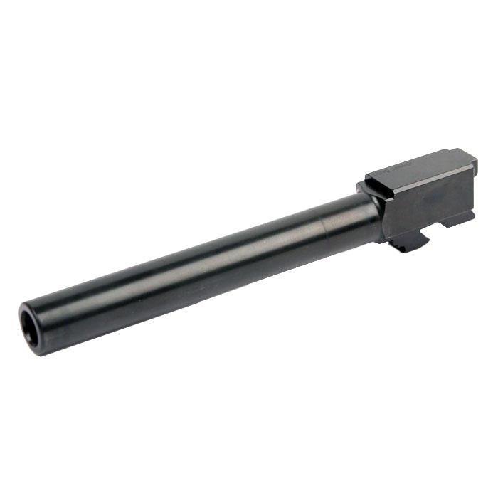 Glock Factory Barrel - G20 6