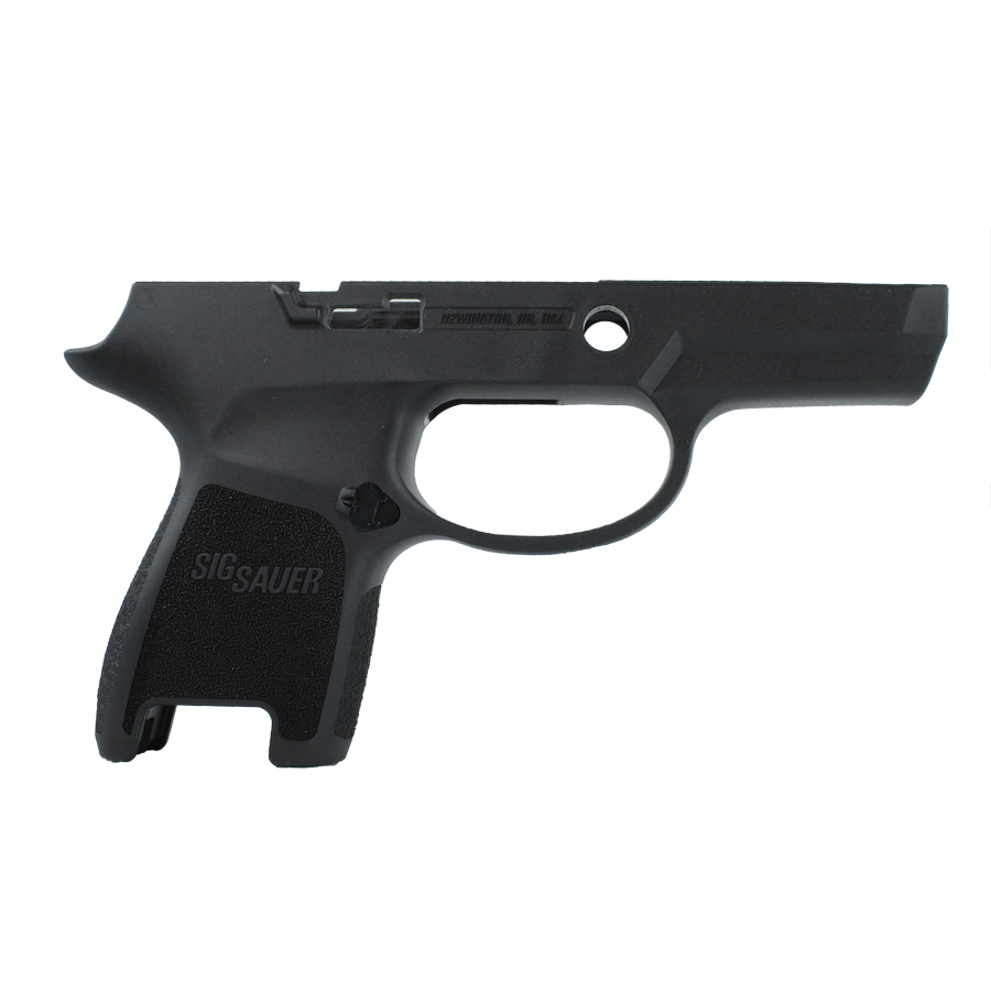 Sig Sauer P250/320 Grip 9/40/357 Sub-Compact - Small Grip