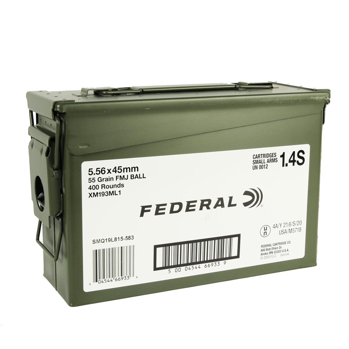 Sig Sauer P229 Elite Classic Carry, 9mm, DA/SA - Left