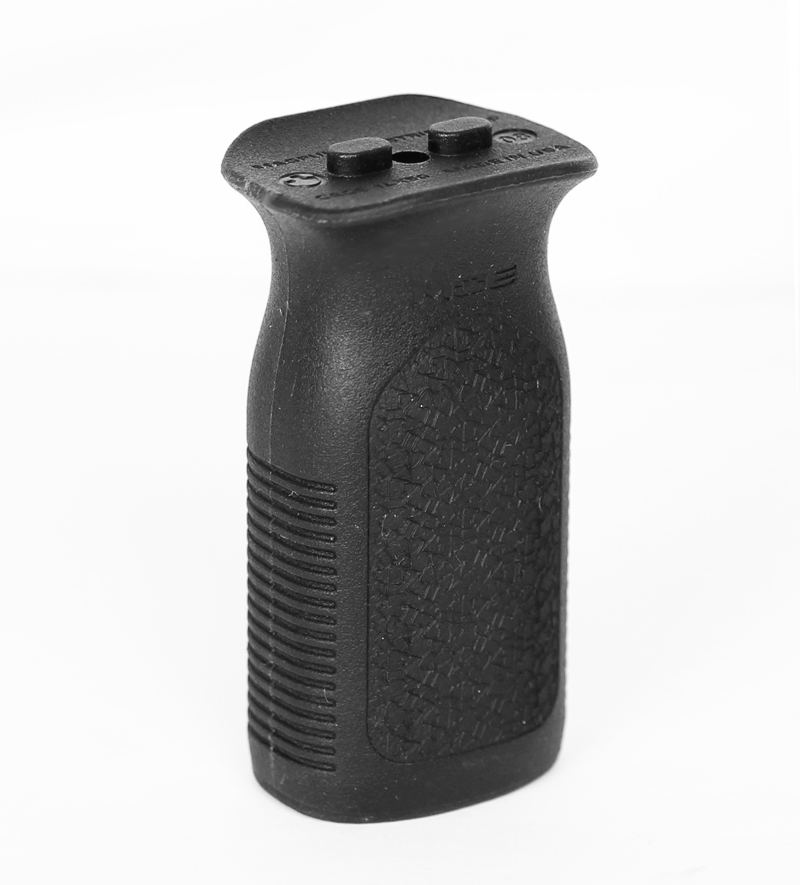 Magpul MOE MVG Forward Grip