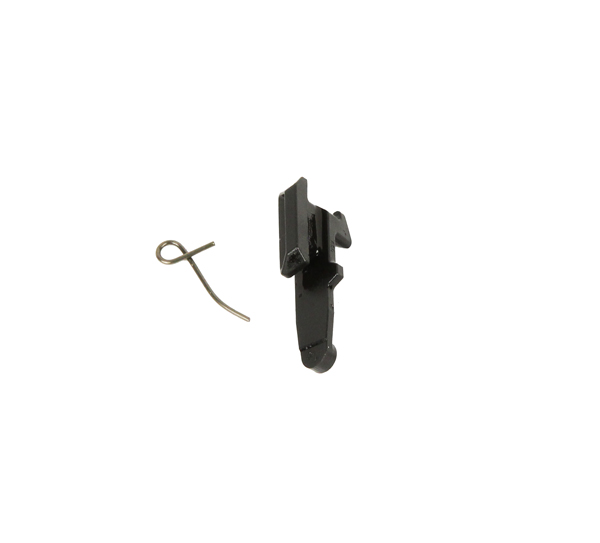 Sig Sauer P365 Slide Catch Lever and Spring