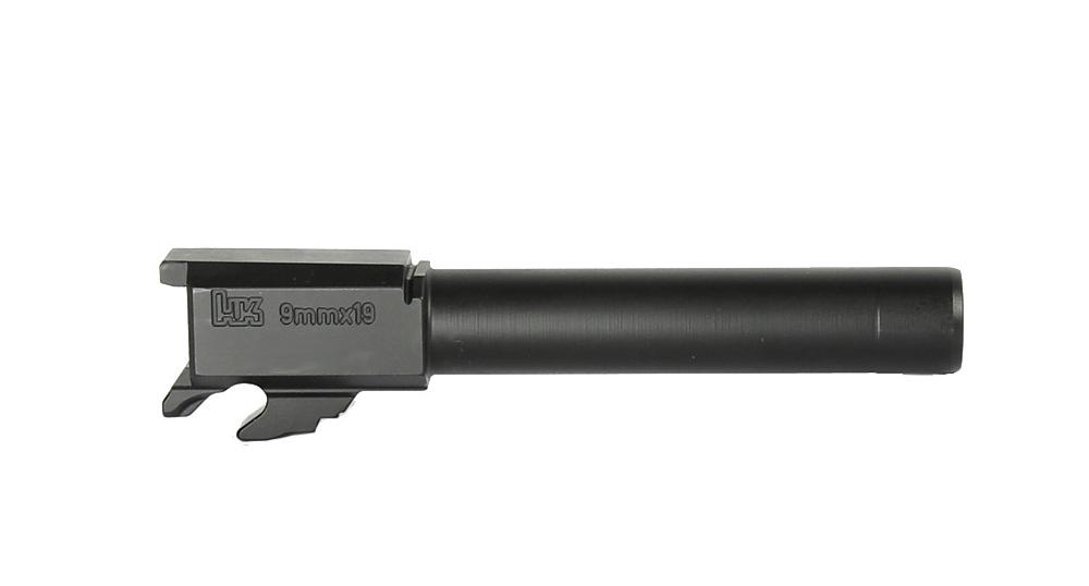 HK VP9 9mm Barrel