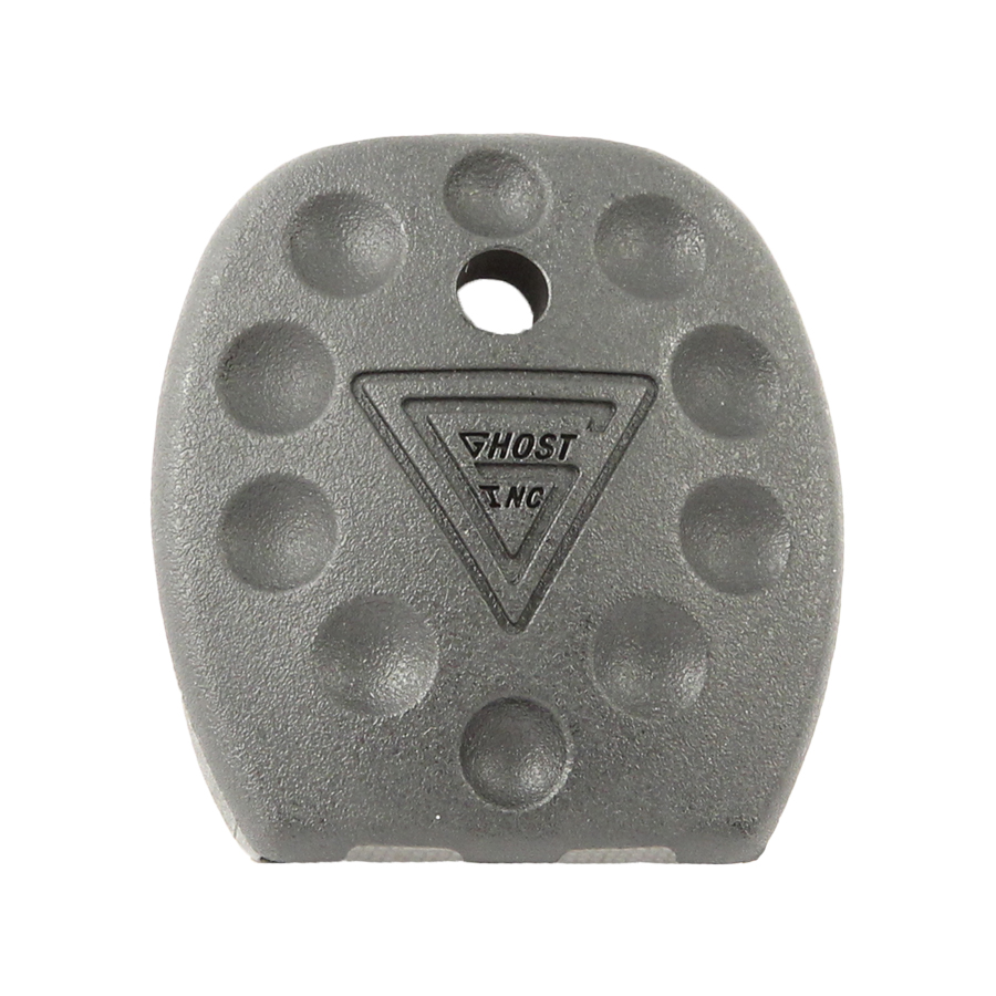 Ghost MOAB Baseplates for Glocks - 4 Pack