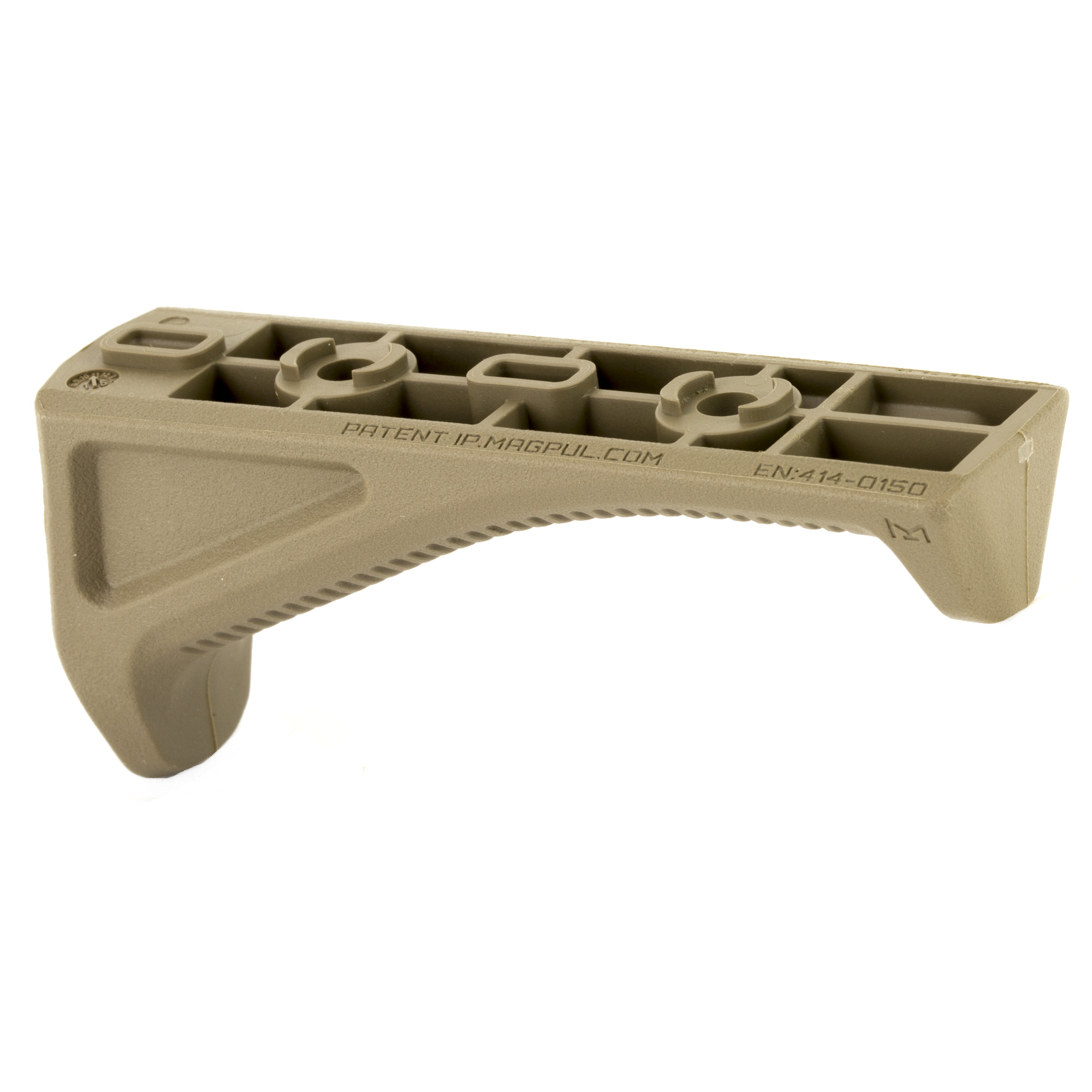 Magpul Angled Fore Grip M-Lok - FDE