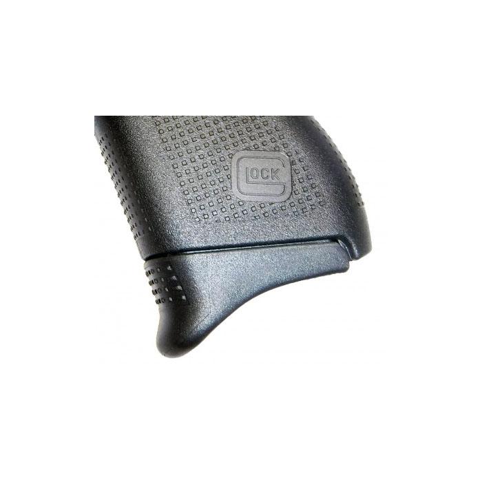 Pearce Grip Extension - Glock 43