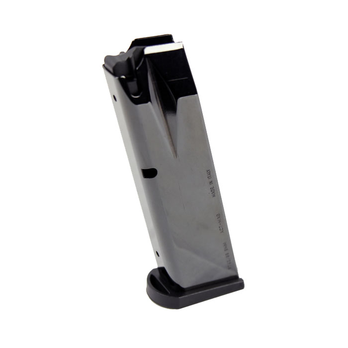 ACT-MAG Taurus PT92, PT99, 9mm 17rd magazine - BLUE