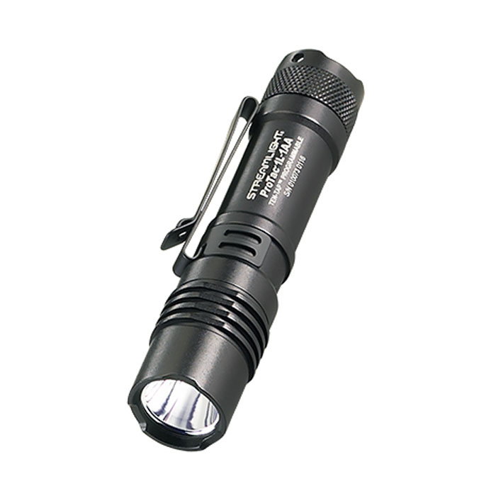 Streamlight Protac 1L-1AA Flashlight