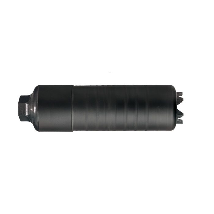 Sig Sauer SRD556TI Suppressor - 5.56mm