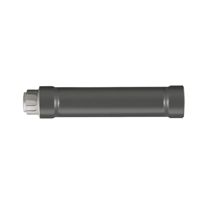Sig Sauer SRD9 Suppressor - 9mm