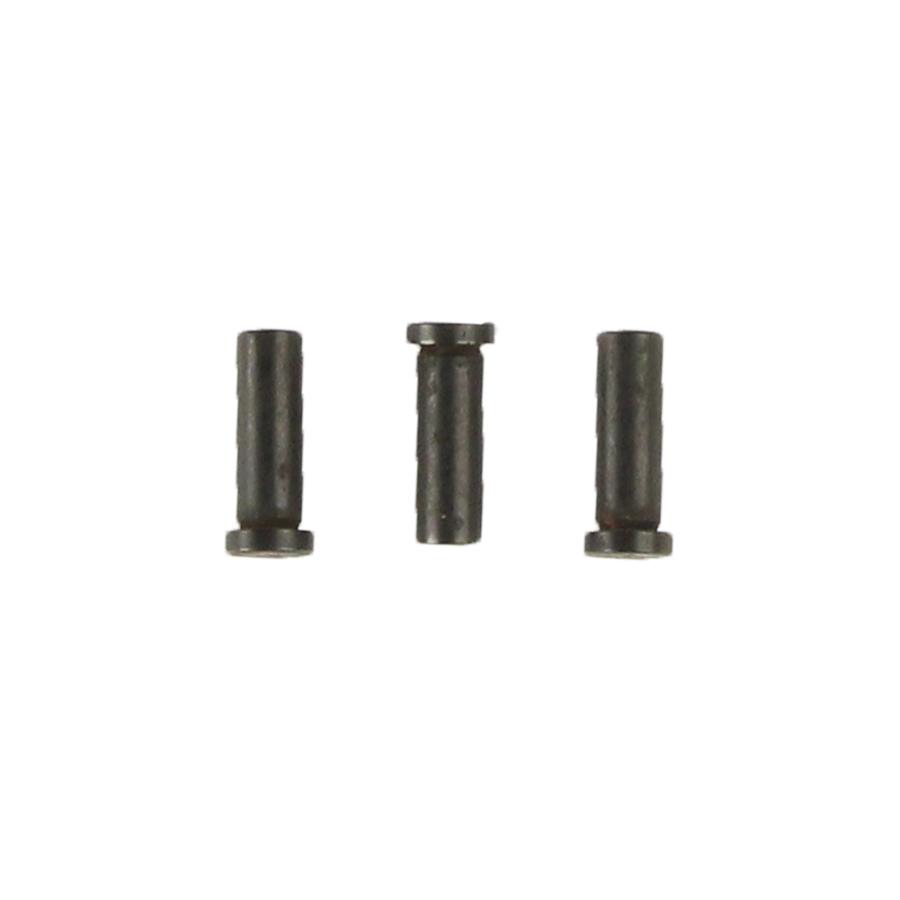 Sig Sauer Sear Pin Kit, P365