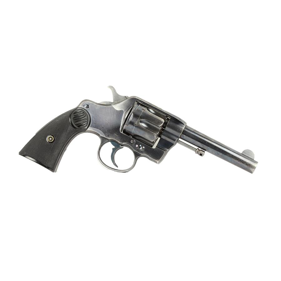 Colt D.A.41