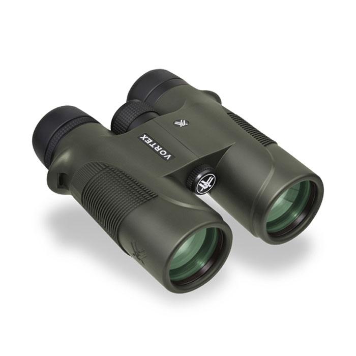 Vortex Optics 10X42 Diamondback Binocular