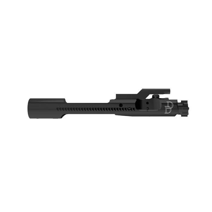 Daniel Defense Complete Bolt Carrier Group - 5.56mm