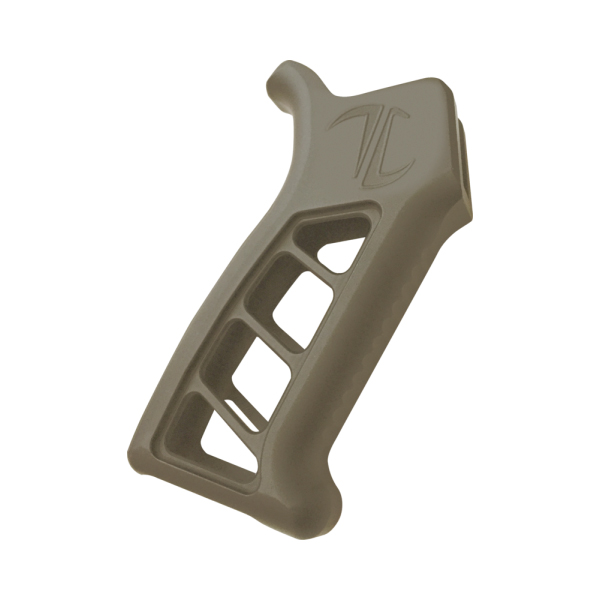 Timber Creek Outdoors Enforcer AR-15 Pistol Grip