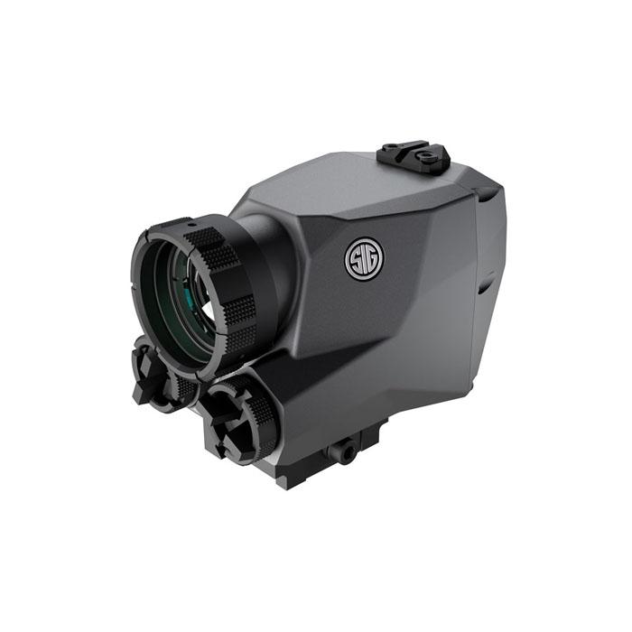 Sig Sauer Echo1 Thermal Reflex Sight