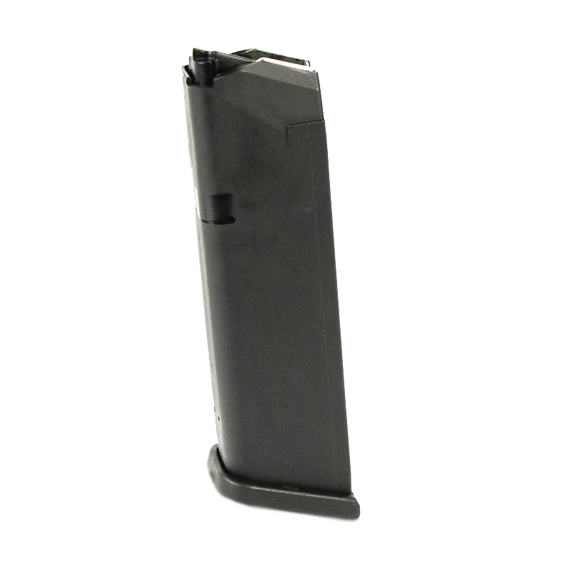 Glock 17 9mm 17RD Magazine