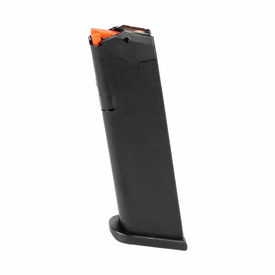 Glock 17 GEN5 9mm 10RD Magazine