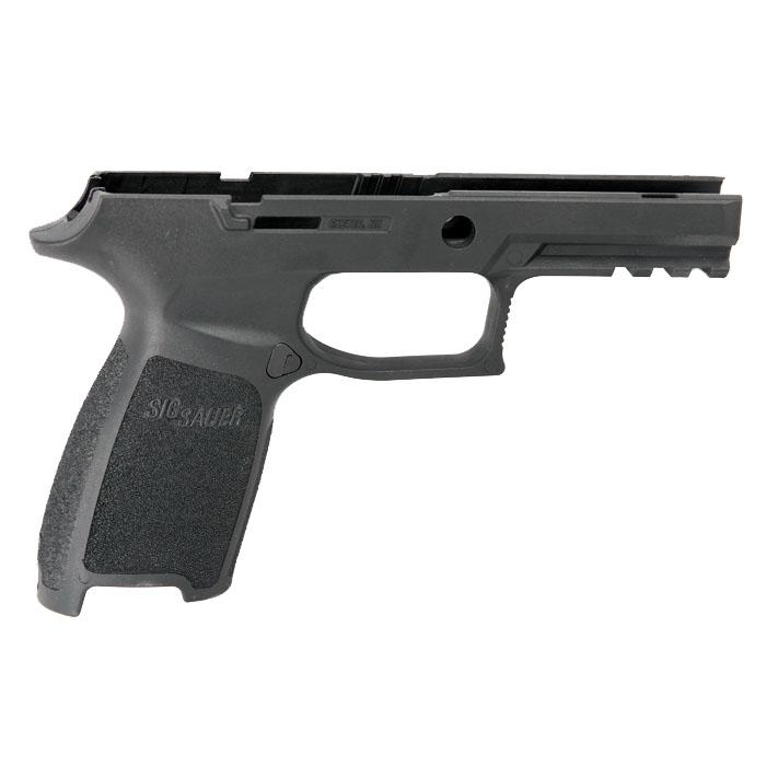 Sig Sauer P250/320 Grip 9/40/357 Carry - Medium Grip
