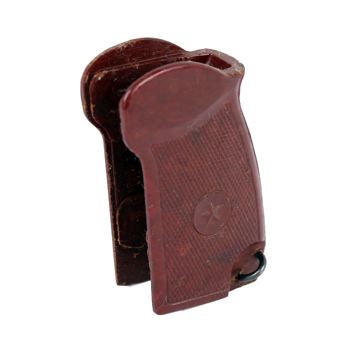 Makarov Grip - Surplus
