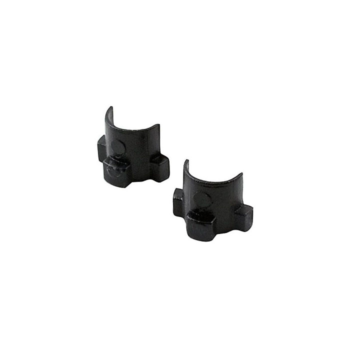 Ghost Maritime Spring Cups (2 pc Set) - Glock GEN 1-4