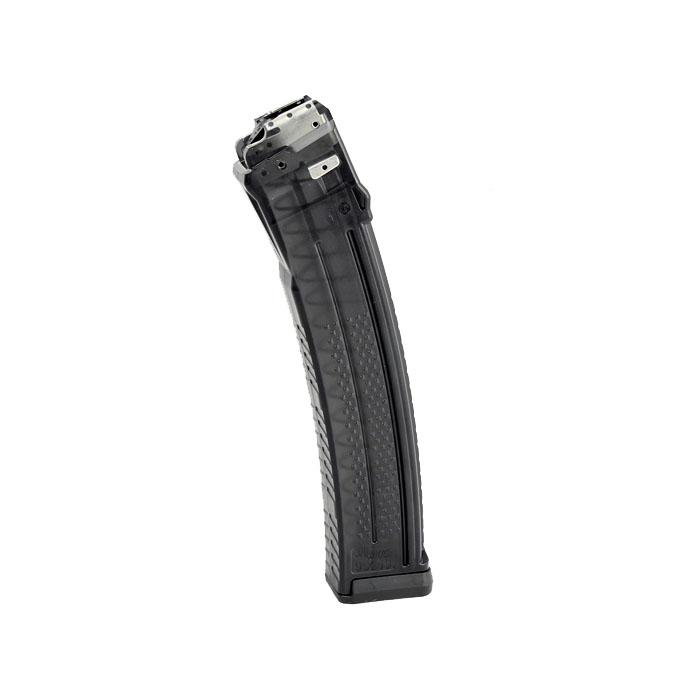 Sig Sauer MPX 9mm 30RD Magazine - Gen 2