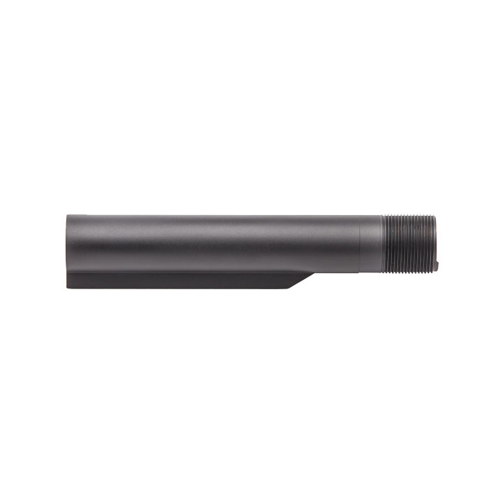 Daniel Defense Mil-Spec Buffer Tube - 6 Position