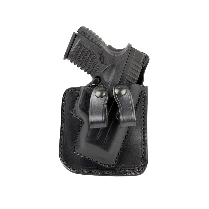 Ritchie Leather Stakeout II - Springfield Armory XDS