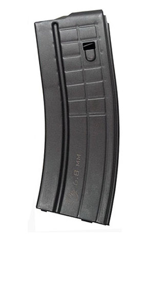PRI 25RD Rifle Magazine 6.8MM