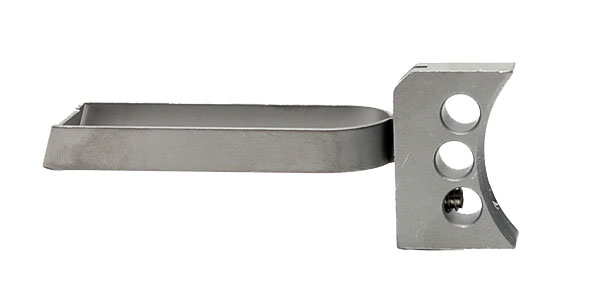 Ed Brown 1911 3-Hole Match Trigger - Long