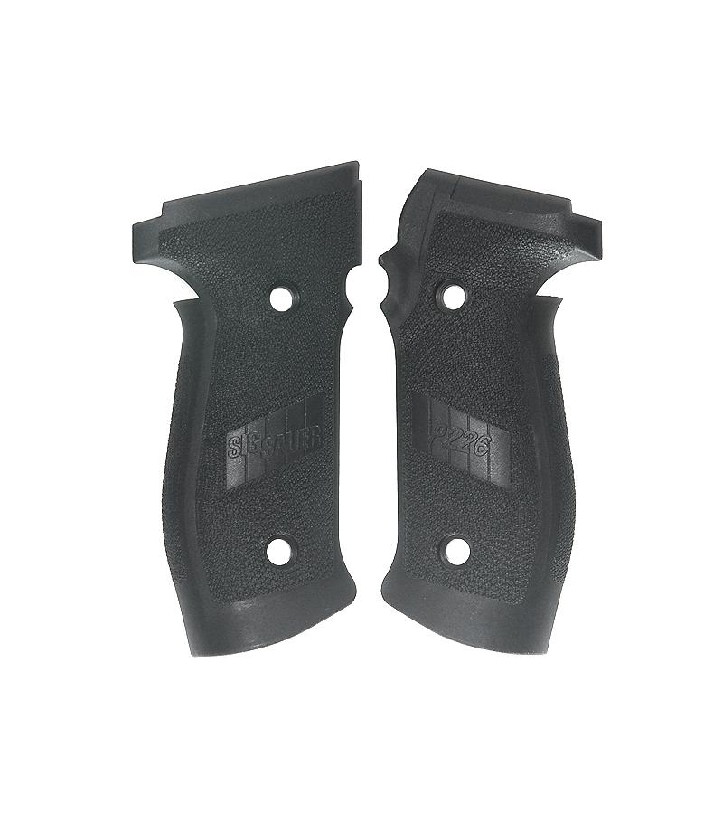 Sig Sauer P226 MAGWELL GRIPS - Top Gun Supply