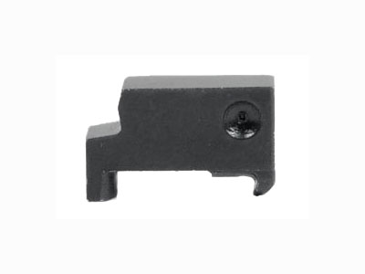 Sig Sauer Extractor - P Series New Style External