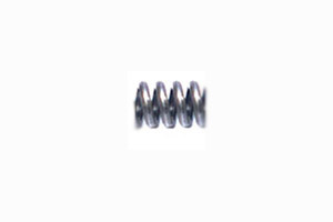 Sig Sauer Extractor Spring - P Series - Outer Spring