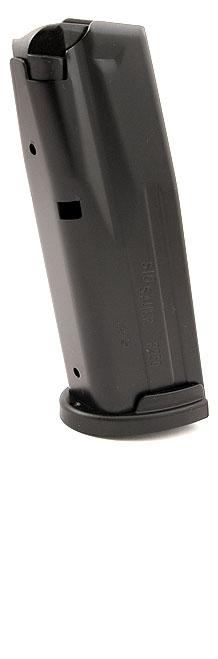 SIG SAUER P250 Compact .45ACP 9rd magazine