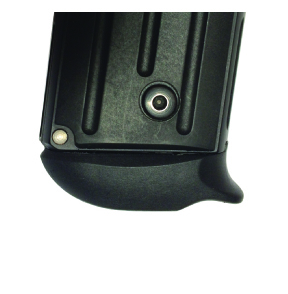 X-Grip - 1911 .380 - Sig 238/Colt Mustang