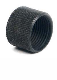 HK Barrel Thread Cap - M13.5 X 1LH