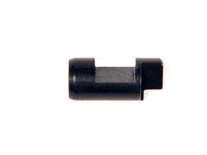 HK Firing Pin Block All USP, P2000, P2000SK, P30, HK45 New Style
