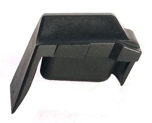 HK Follower USP Compact 9/40/357, P2000, P2000SK, P30