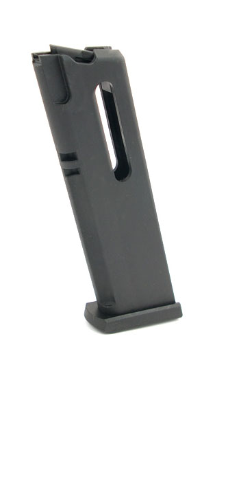 Sig Sauer P220 .22LR 10RD CONVERSION Magazine